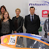 Hogeschool en Rabobank hernieuwen sponsorcontract team Shell Ecomarathon