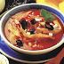 Como hacer rica sopa de tortillas