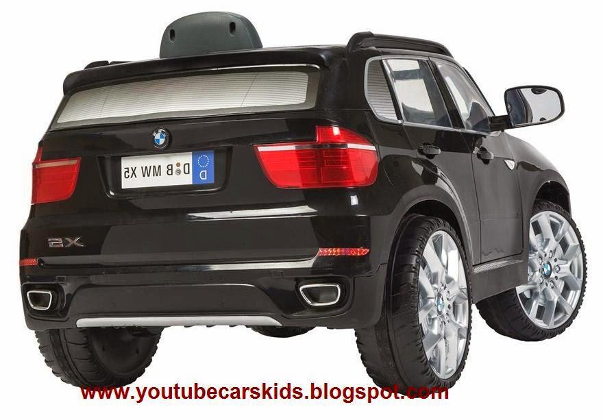 يوتيوب سيارات أطفال, أفضل سيارات اطفال جديدة و جميلة