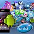 Entel rebaja sus tarifas de internet domiciliario en 27,46% y empresarial en 80,01%