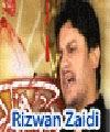 http://72jafry.blogspot.com/2014/03/rizwan-zaidi-nohay-2003-to-2015.html