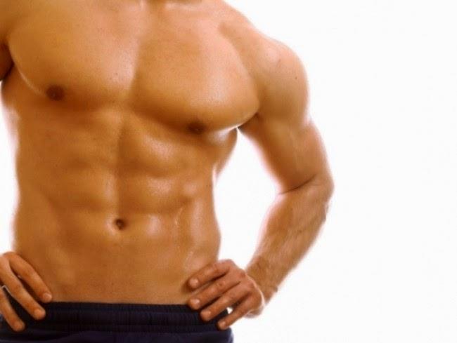 Tips Diet Mengecilkan Perut