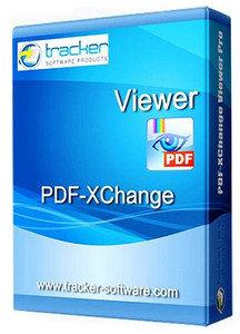 Technology +256: PDF-XChange Viewer PRO 2.5.207 Multilingual + Serial