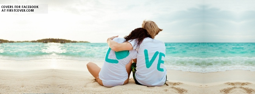 Cover Photos Of Love Couples : ... coverscouple in love coverscouple love fb coversfb love coverslove