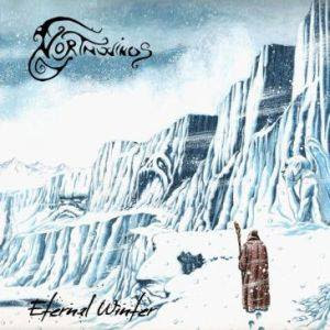 http://www.behindtheveil.hostingsiteforfree.com/index.php/reviews/new-albums/2204-northwinds-eternal-winter