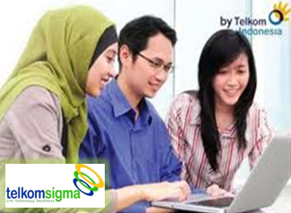 Telkomsigma Jobs Recruitment Programmer, Implementer Core Banking, System Analyst & IS Security Staff July 2012