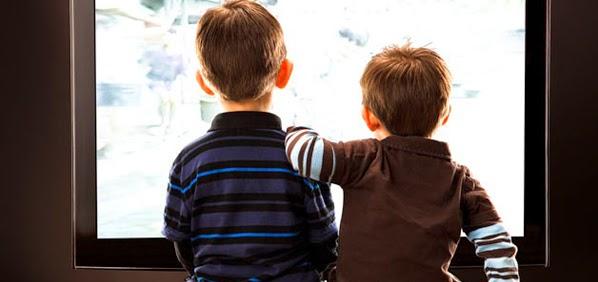 DAFTAR SINETRON FTV TIDAK LAYAK TONTON OLEH KPI 2014