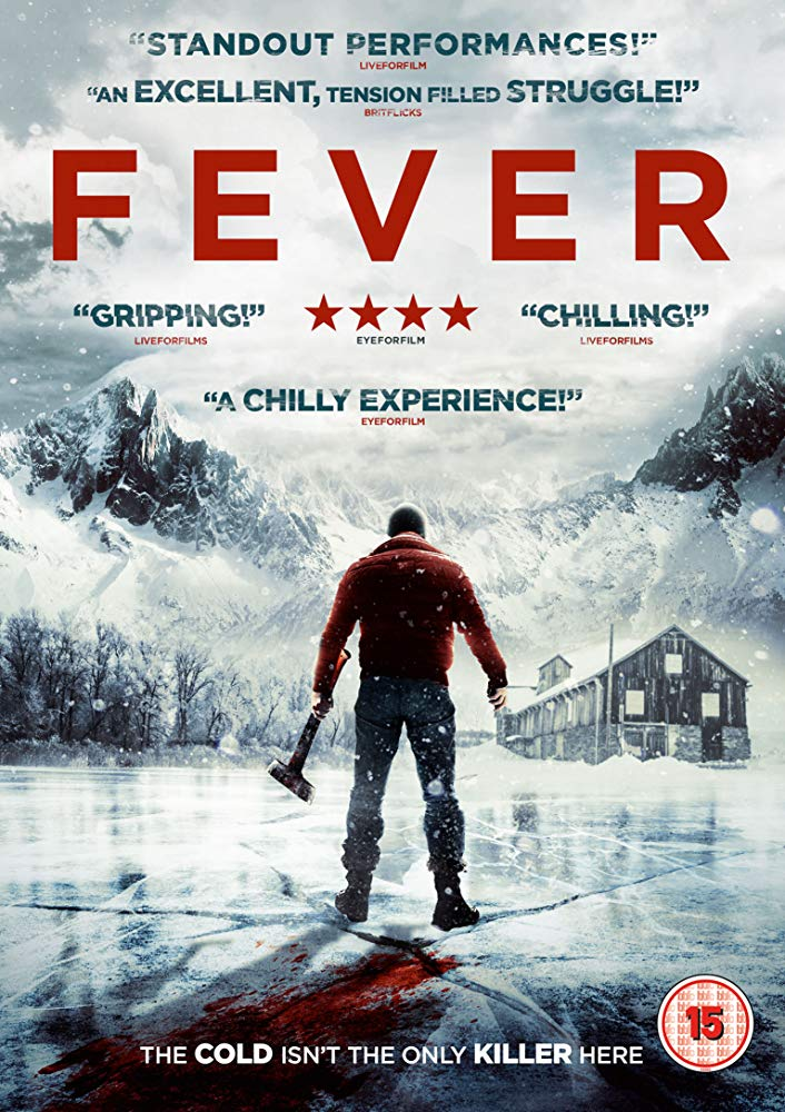 Watch Mountain Fever Online Free in HD