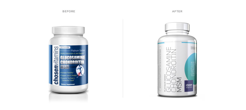 best low t supplement