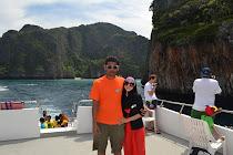 Phuket, Thailand  ~Oct 2011~