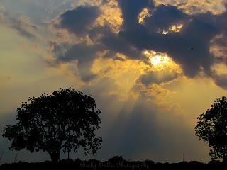 Faith, Spirituality, Spiritual Awakening