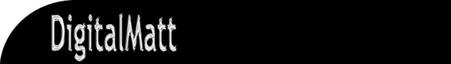 DigitalMatt