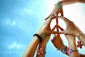 Peace&Love.