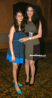 Palak Tiwari   Daughter of Shweta Tiwari spicy Pics (11).jpg