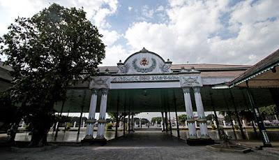 Kota Ini Dianggap Paling Cocok Gantikan Jakarta Sebagai Ibu Kota