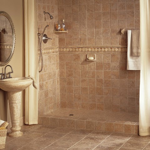 Bathroom Tiles Bangalore tiles design bangalore: tiles with versatile designs prove to be