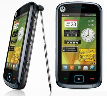 Jogos para Motorola Ex 109 Aplicativos Milestone 3 Temas Internet Msn 