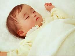 赤ちゃん クリクラ