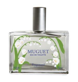 Haute parfumerie avril 2013 - Eau de toilette synonyme ...