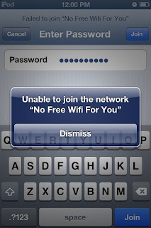 best-clever-funny-wifi-router-names