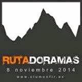 RUTA DORAMAS