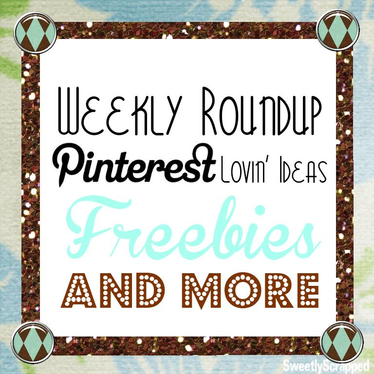 Look - Roundup weekly 4 video