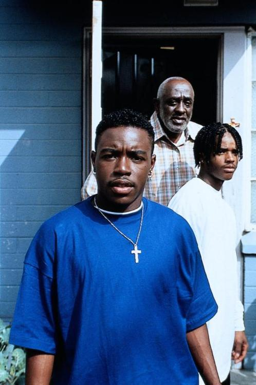 an analysis of the movie menace ii society Unlike most editing & proofreading services, we edit for everything: grammar, spelling, punctuation, idea flow, sentence structure, & more get started now.