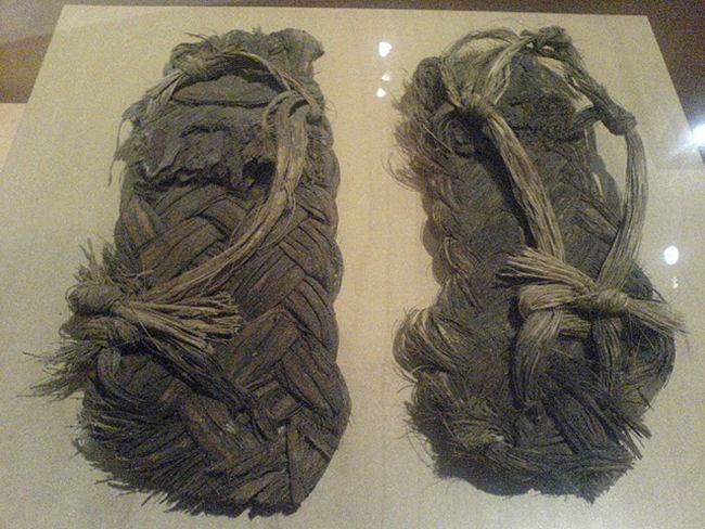 Baños Egipcios Antiguos: DEL MAQUILLAJE ( II PARTE: LA BELLEZA E HIGIENE EN EL ANTIGUO EGIPTO