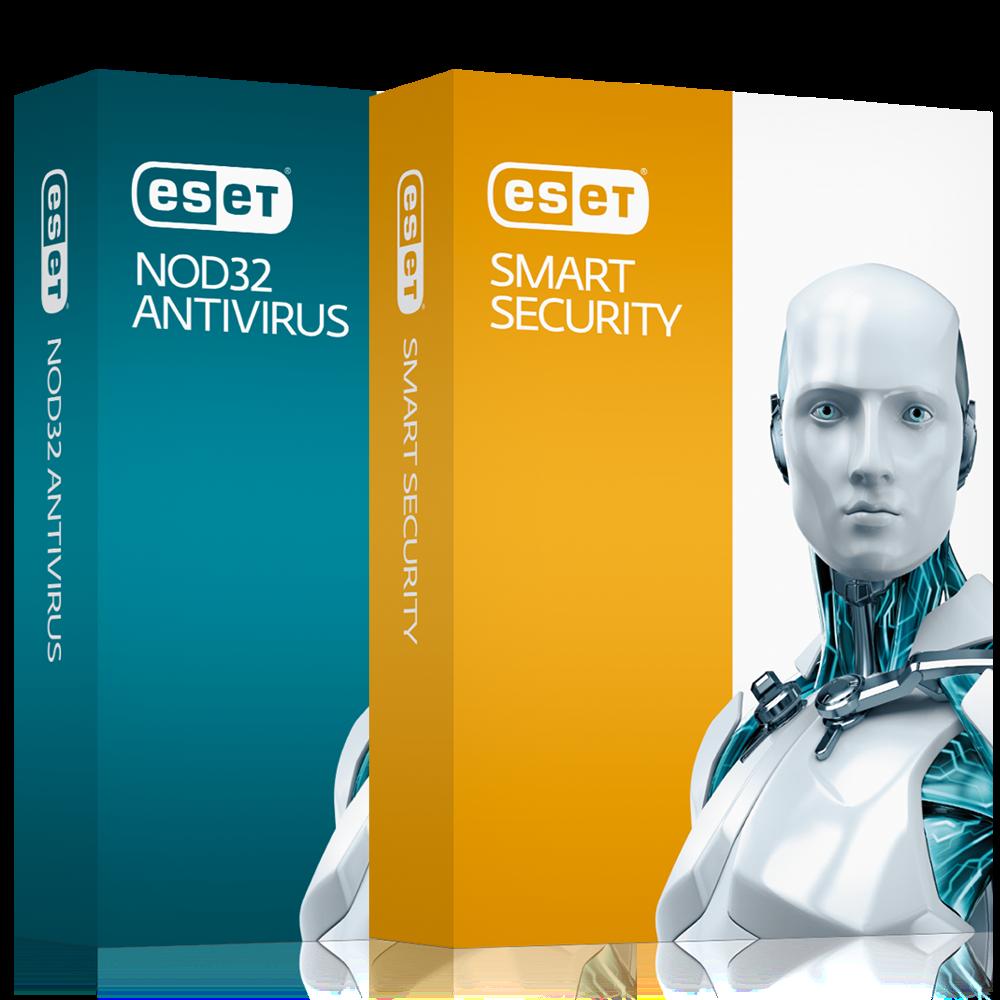 eset nod32 antivirus windows 8 64 bit free download