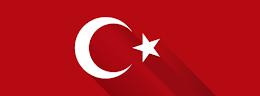 Türk Bayrağı Facebook Kapak Fotoğrafları