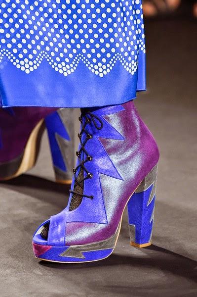 AnnaSui-elblogdepatricia-shoes-trendalert-uglyshoes-calzado-calzature-scarpe