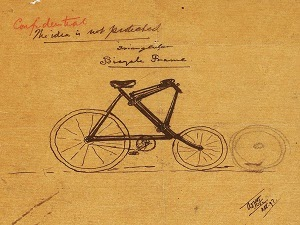 http://www.proni.gov.uk/index/exhibitions_talks_and_events/online_exhibitions1/wheel_fever.htm
