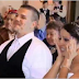 This groom learns that another man loves his wife more. He practices secretly for a year.
