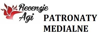Patronaty medialne :)