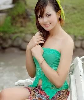 Indonesian+Girls010
