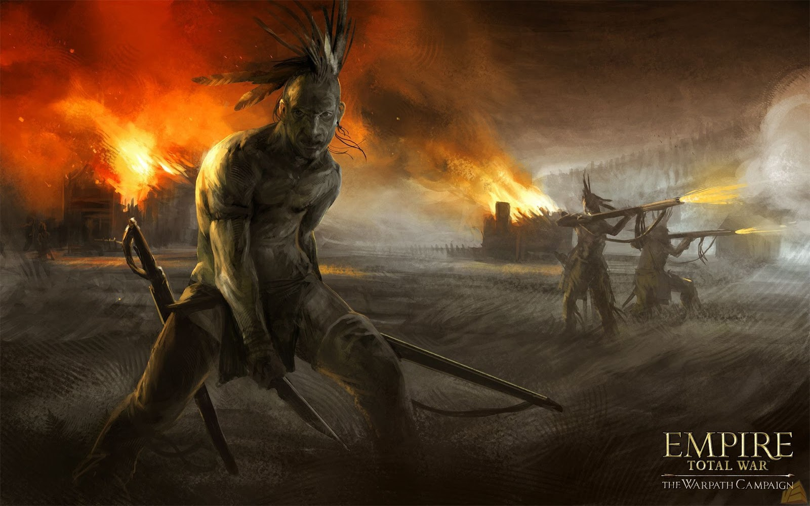http://3.bp.blogspot.com/-zokVBoAhOmc/T9wh6egspMI/AAAAAAAADW8/cjmmX-SCHkQ/s1600/Empire+Total+War+HD+Wallpapers+%252818%2529.jpg