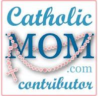 CatholicMom.com contributor