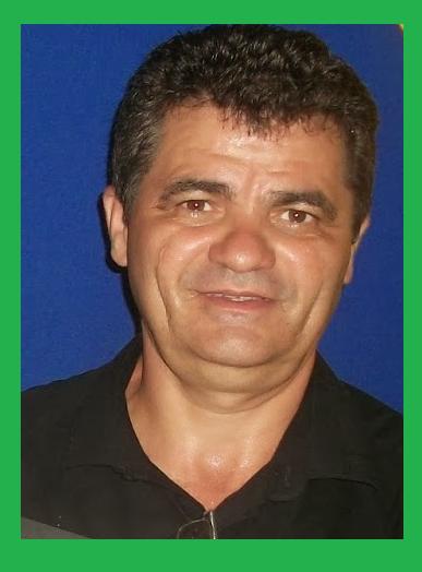 GÉLSON LUÍS