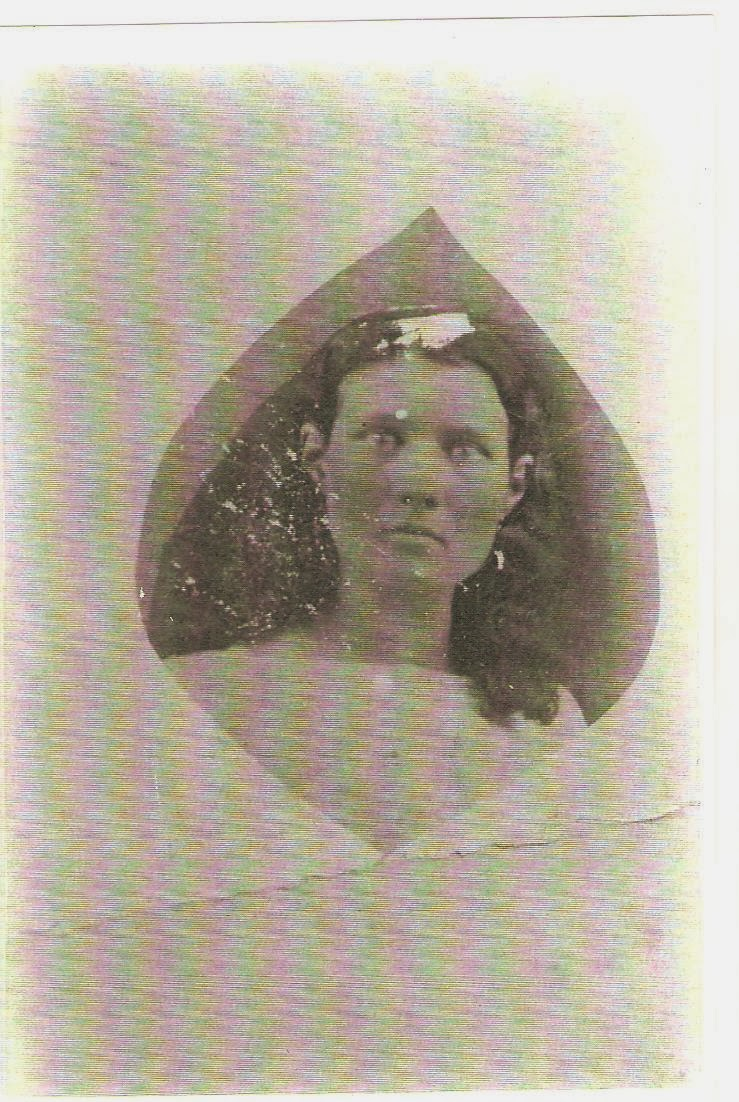 Catherine Fulgham