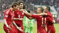 Bayern-Monaco-bundesliga