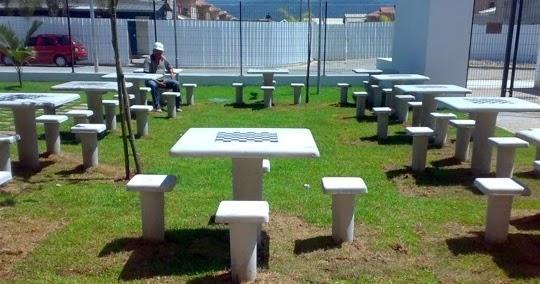 banco de jardim cimento : banco de jardim cimento:BANCOS E MESAS DE CONCRETO BH MG CONTAGEM BETIM NOVA LIMA JUATUBA