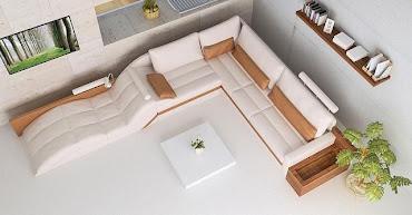 #10 Livingroom Tiles Carpet Ideas