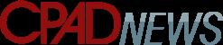 Programa CPAD News