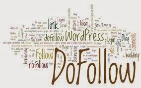 Kumpulan Blog Dofollow Pagerank Tinggi