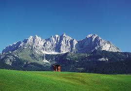 Vandringsresa till Dolomiterna 3-12/7 2020 med Ramkvilla- o Nilsbuss