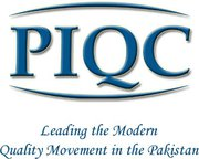 PIQC Institute of Quality