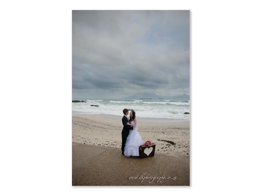 DK Photography DVD+Slideshow-305 Cindy & Freddie's Wedding in Durbanville Hills  & Blouberg  Cape Town Wedding photographer