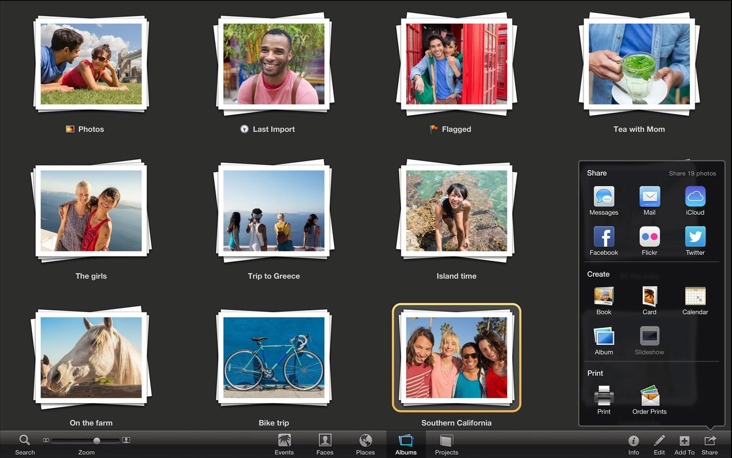 Fotos in iphoto verkleinern 87