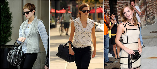 Amarelo Bordo-Bag-Emma-Watson-bolsa-moda-fashion