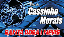 blog do cassinho morais